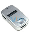 ViVo Aluminium Metal Case for O2 XDA II mini / T-Mobile MDA Compact / i-mate Jam / Qtek S100